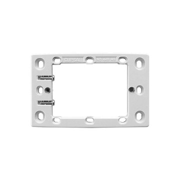 Clipsal Mounting Block 10mm 449AS