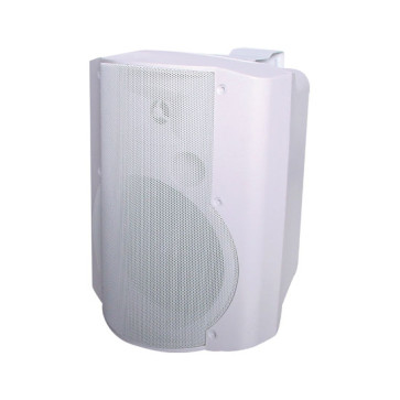 Redback Indoor 2 Way Active Speakers 30W 130mm