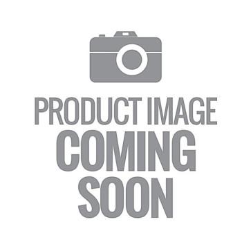 """Amdex SOHO 10"""" Mini Cabinet Rack Mount Ears SW-RMK10"""