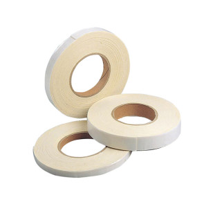 Cabac Double Sided Tape 18mm x 10m DST18