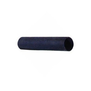 Heatshrink Tube 60 x 12mm RG6 740/55 for HFC