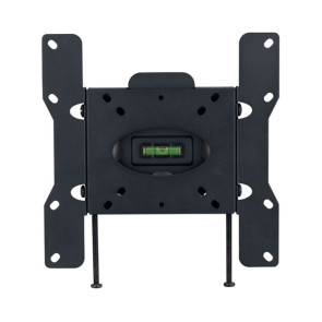 "Digitek Ultra Slimline LED/LCD Bracket 15-40"" 35kg 22LB40"
