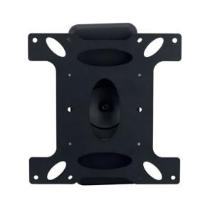 Digitek Universal Bracket 15-40 35kg 22PB50