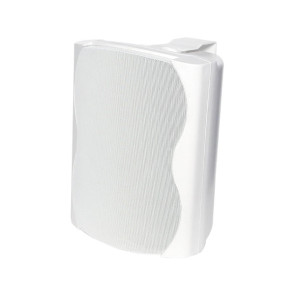 Opus One Indoor / Outdoor IP54 30w 8 Ohm Speaker C0900