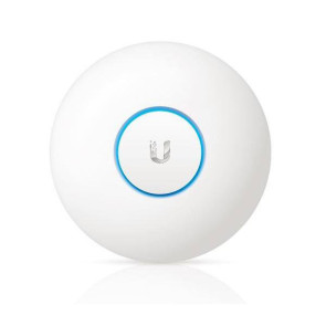 Ubiquiti Networks UniFi AC Lite 802.11ac Dual Radio Access Point  with PoE