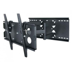 "23-37"" Universal LED/Plasma/LCD TV Wall Mount Pivot/Tilt Bracket PLB127S"