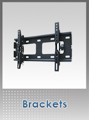 Brackets & Mounts