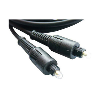 Contractor Series Optical (Toslink) Cable 3m