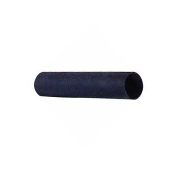 Heatshrink Tube 60 x 12mm RG6 740/55 for HFC
