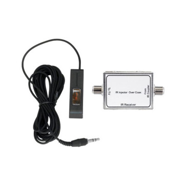Pro2 IR Distribution over Coax Kit Spare Receiver PRO1188AS