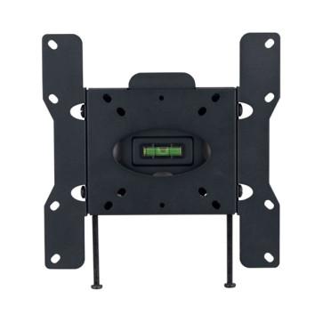"""Digitek Ultra Slimline LED/LCD Bracket 15-40"""" 35kg 22LB40"""