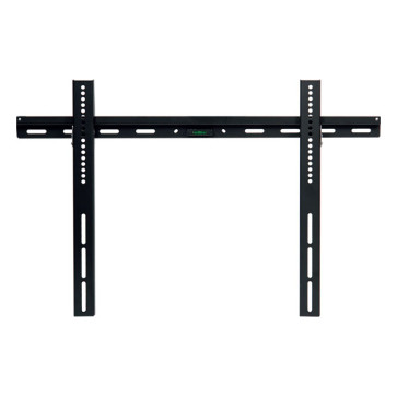 Digitek Low Profile Slimline Bracket 30-50 60kg 22PB6