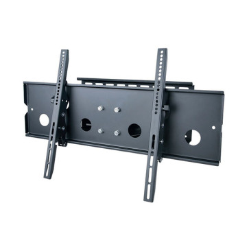 "Digitek Plasma / LCD Bracket 32"" - 60"" 80kg Single Arm 22PLB109B"