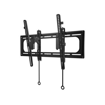 "Sanus Advanced Tilt Premium TV Wall Mount for 46"" - 90"" Flat Panel TVs 68kg VLT6"