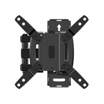 "Secura Full Motion Wall Mount for 10"" - 39"" Flat Panel TVs 11kg QSF210"