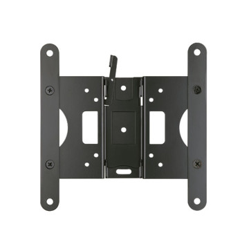 """Secura Tilting Wall Mount for Flat Panel TVs up to 39"""" 15kg QST25"""