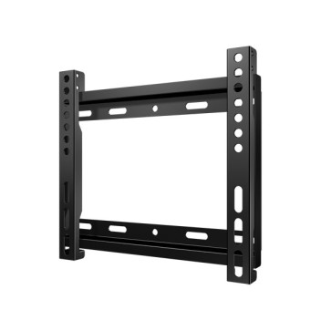 """Secura Low Profile Wall Mount for up to 39"""" Flat Panel TVs 16kg QSL22"""