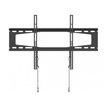 """Secura Low Profile Wall Mount for 40"""" - 70"""" Flat Panel TVs 45kg QLL23"""