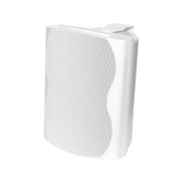 Opus One Indoor / Outdoor IP54 85w 8 Ohm Speaker C0915