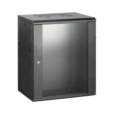 Hypertec S Series Wall Mount Enclsoure 18RU 600W 905H 600D
