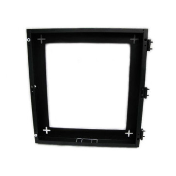 Grove Swing Frame Back Mount for 18RU Wall Mount Enclosures