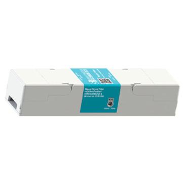 Cabac S-Click 1050Hz Ripple Signal Filter HNS030RF-1050