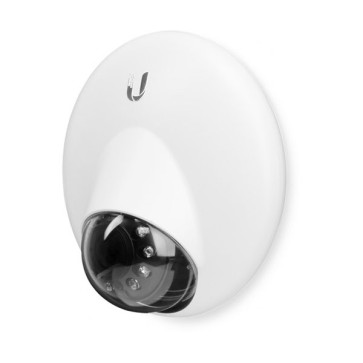 Ubiquiti UniFi Video Camera Dome G3 1080P Full HD Video IR UVC-G3-DOME