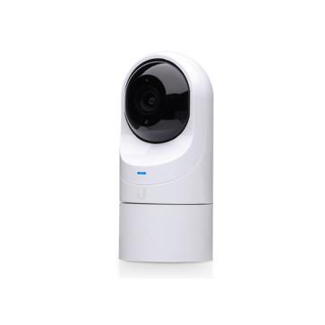 Ubiquiti UniFi G3-Flex Camera UVC-G3-FLEX
