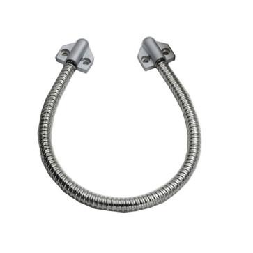 X2 Door Loop Stainless Steel Small 422mm X2-EXIT-022