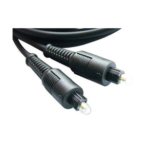 Contractor Series Optical (Toslink) Cable 2m