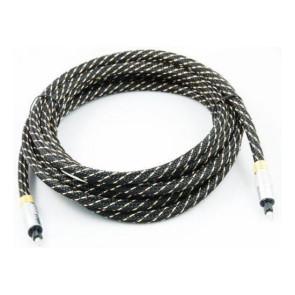 Premium Optical (Toslink) Cable 5m