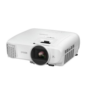 Epson EH-TW5600 3D Home Theatre Projector 1080p