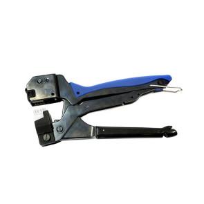 Grove Speed Termination Tool 4 Pair TV-GNRPT-U80A