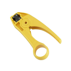 Hanlong Coaxial Cable Stripper HT-351