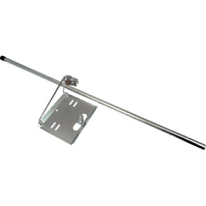 Tripod Tin Roof Antenna Roof Mount