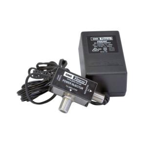 Kingray 17.5v AC 100ma Power Supply (F-Type) PSK08F