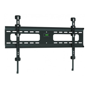 "Ultra Slim Plasma / LED / LCD Mounting Bracket 37-70"" 75kg Black"
