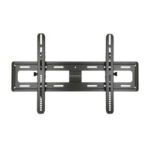 "Sanus Tilting Wall Mount for 32"" - 70"" Flat Panel TVs 68kg VMPL50A"