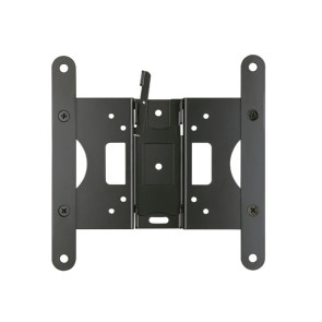"Secura Tilting Wall Mount for Flat Panel TVs up to 39"" 15kg QST25"