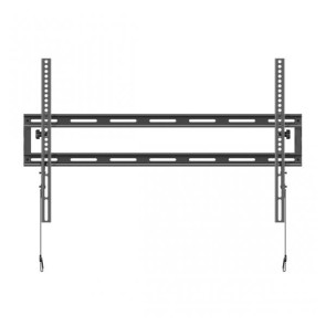 "Secura Tilting Wall Mount for 40"" - 70"" Flat Panel TVs 50kg QLT35"