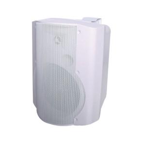 Redback Indoor 2 Way Active Speakers 30W 130mm