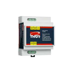 Thor DRM95 Hardwired Switch Board Mount (20 Amp)