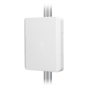 Ubiquiti Unifi Switch Flex Utility USW-FLEX-UTILITY