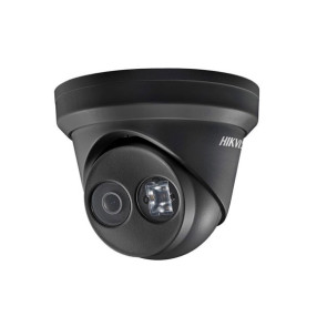 HIK DS-2CD2385FWD-I2