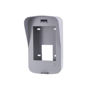 Hikvision Surface Mount Housing for DS-KV8102-IP Door Station DS-KAB03-V