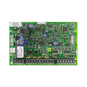Single Door Access Control Module for EVO Panels Only PDX-ACM12