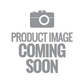 """Sanus Advanced Full-Motion Premium TV Mount For 19"""" - 40"""" TVs Black 16kg VSF716-B2"""