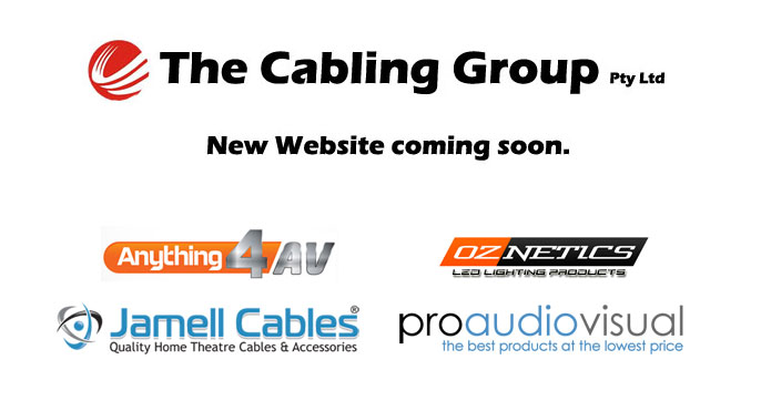Cabling Group