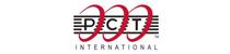 PCT International