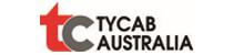 Tycab